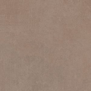 Extra Large Format Tiles - Camoscio – Honed (ID:13839)