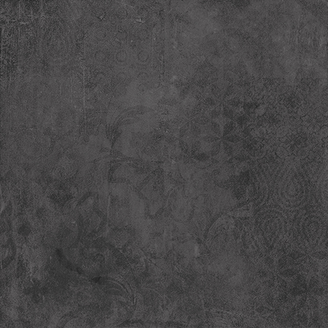 Urbe - Carbone Weave Decor – Natural