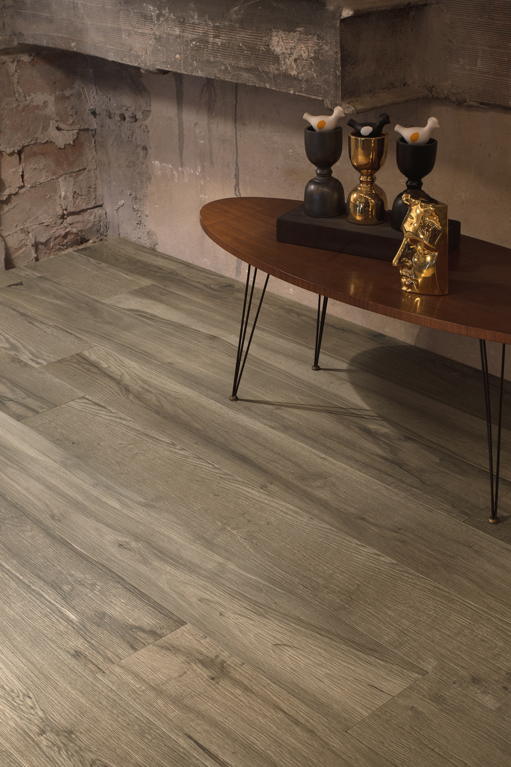 porcelain floor tile carpine porcelain tile from our large 10281