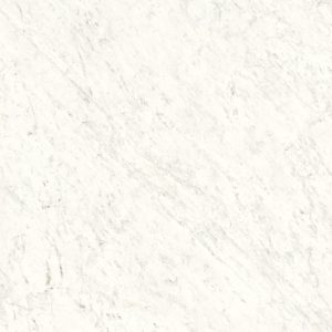 Polished White Marble - Carrara Elite – Polished (ID:11733)