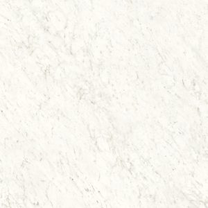 Extra Large Format Tiles - Carrara Elite – Honed (ID:11737)