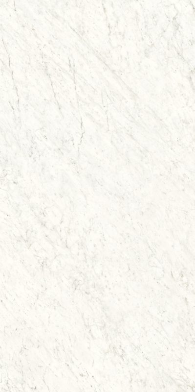 Grandi Marmi - Carrara Elite – Polished