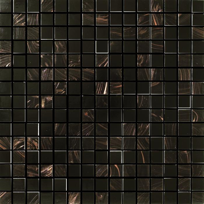 Vogue - Casablanca – Glass