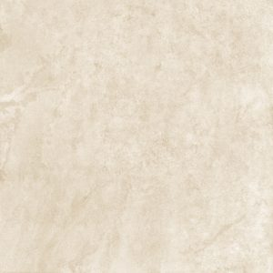 Extra Large Format Tiles - Chalk – Structured (ID:5448)