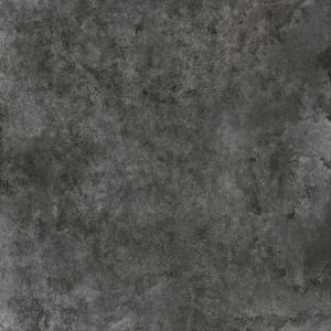 Extra Large Format Tiles - Charcoal – Structured (ID:5450)