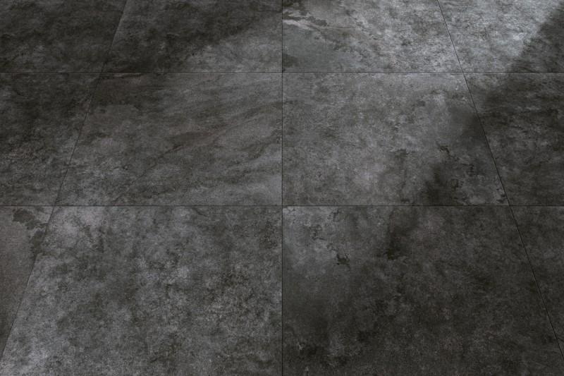 Charcoal 5468