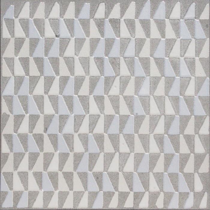 Perfetto - Chessboard Light