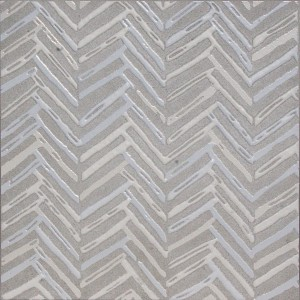 Perfetto - Chevron Light (ID:6920)