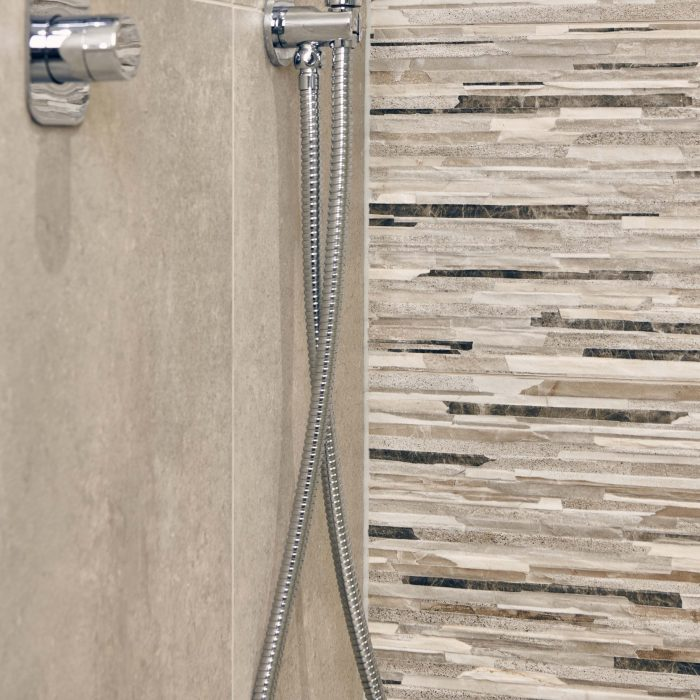 Argentario Natural Porcelain Tile From Our Completo Tile