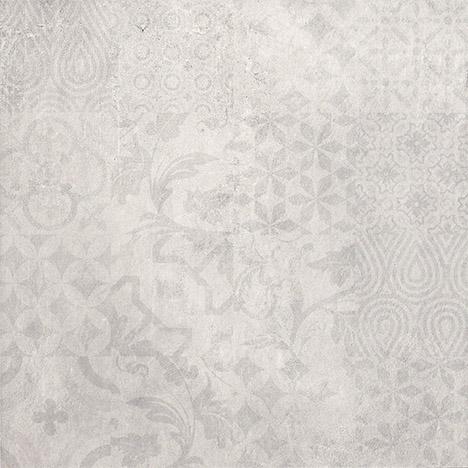 Urbe - Corda Weave Decor – Natural