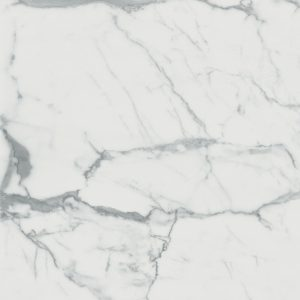 Polished White Marble - White Beauty – Polished (ID:6032)