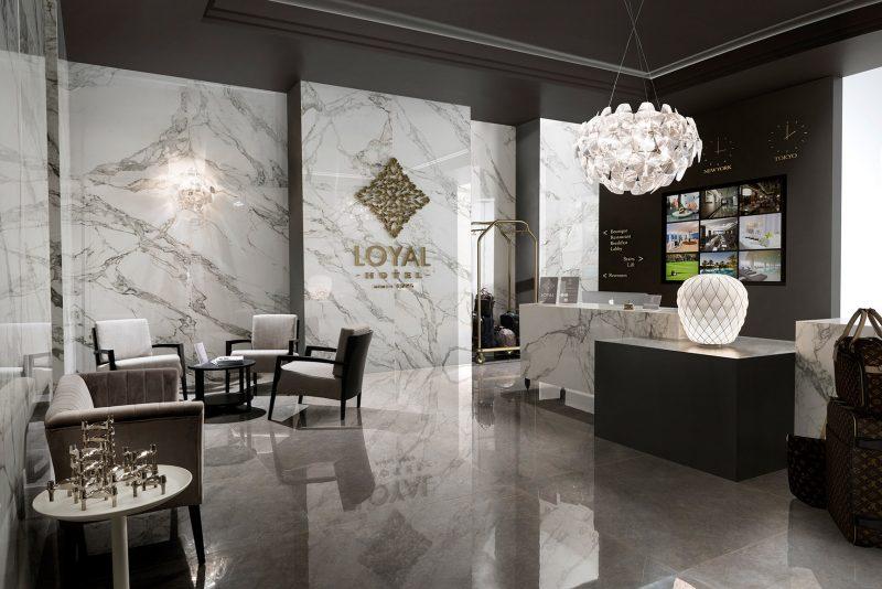 Corona – White Beauty 11936
