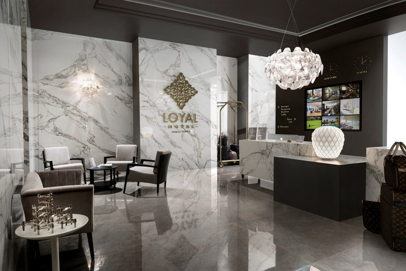 Corona – White Beauty & Piasentina 11936