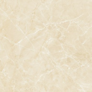 Extra Large Format Tiles - Monarch – Polished (ID:1440)