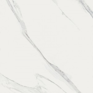 Polished White Marble - Calacatta Royal – Polished (ID:1437)