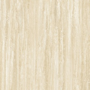 Travertine – Polished