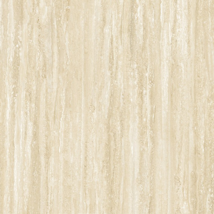 Corona - Travertine – Natural