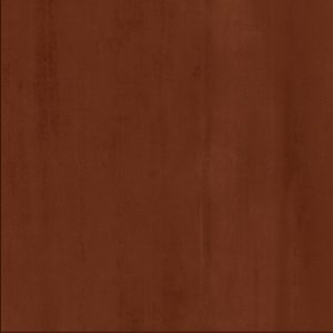 Fabrication - Corten – Honed (ID:12471)