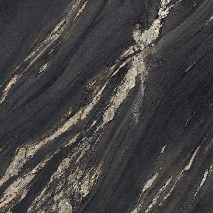 Casa Dei Marmi - Cosmic Black – Polished