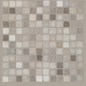 Craft Mosaic – Natural