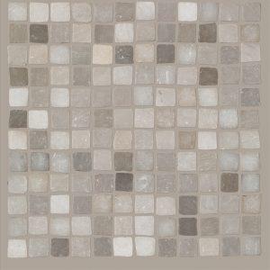 Futura - Craft Mosaic – Natural (ID:9617)