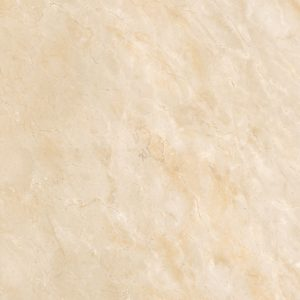 Extra Large Format Tiles - Crema Marfil – Natural (ID:1549)