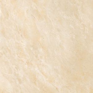 Crema Marfil – Polished