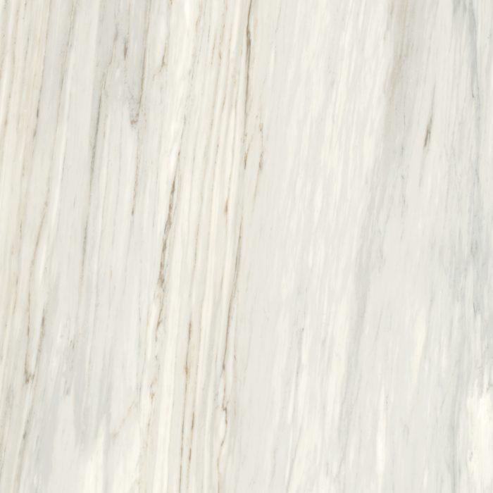 Casa Dei Marmi - Cremo Calacatta – Polished