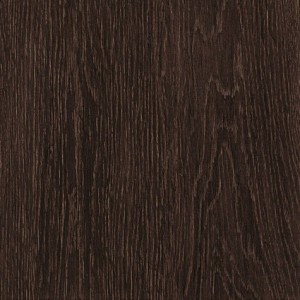 Dark Brown – Natural