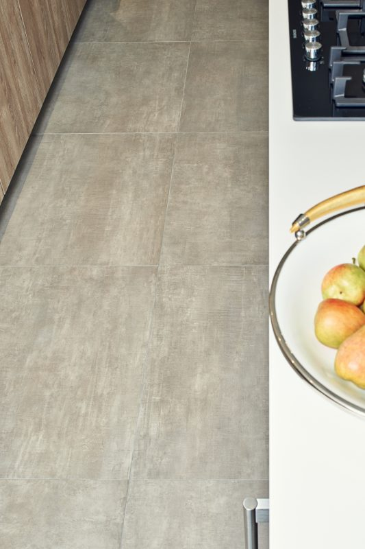 Taupe 10386
