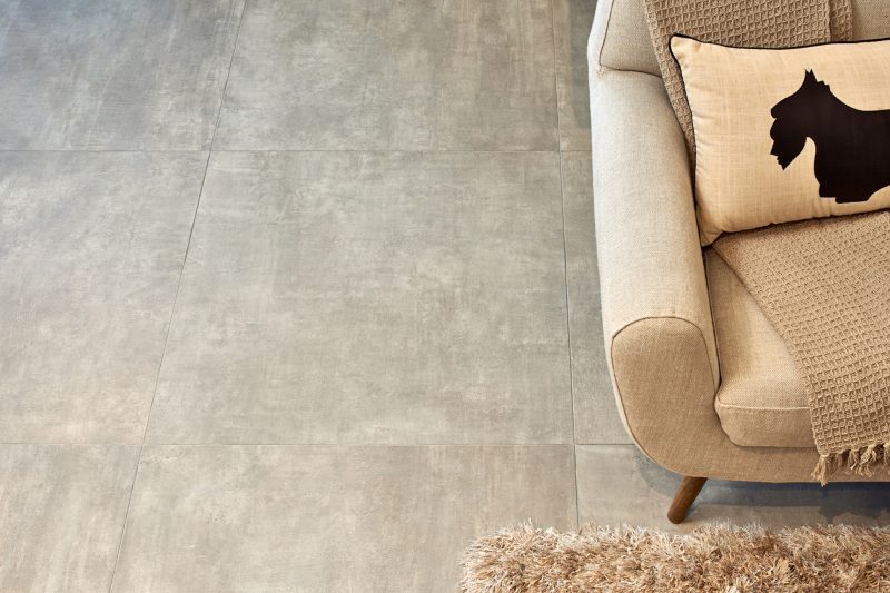 Taupe 8335