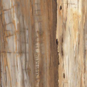 Depth 6mm - Elegant Marrone – Honed (ID:13707)