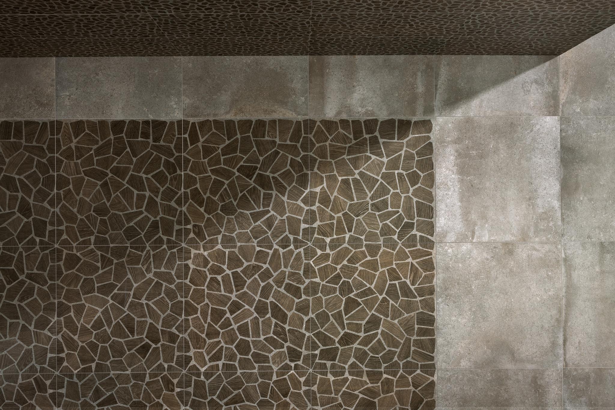 porcelain tile images: Completo range high quality photo