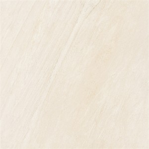 Beige – Polished