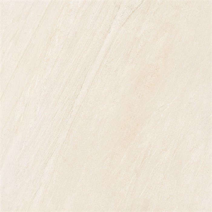 Forte - Beige – Polished