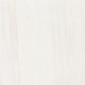 Bianco – Natural