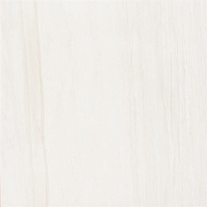 Forte - Bianco – Polished