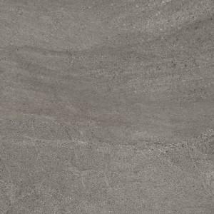 Forte - Piombo – Polished (ID:5411)