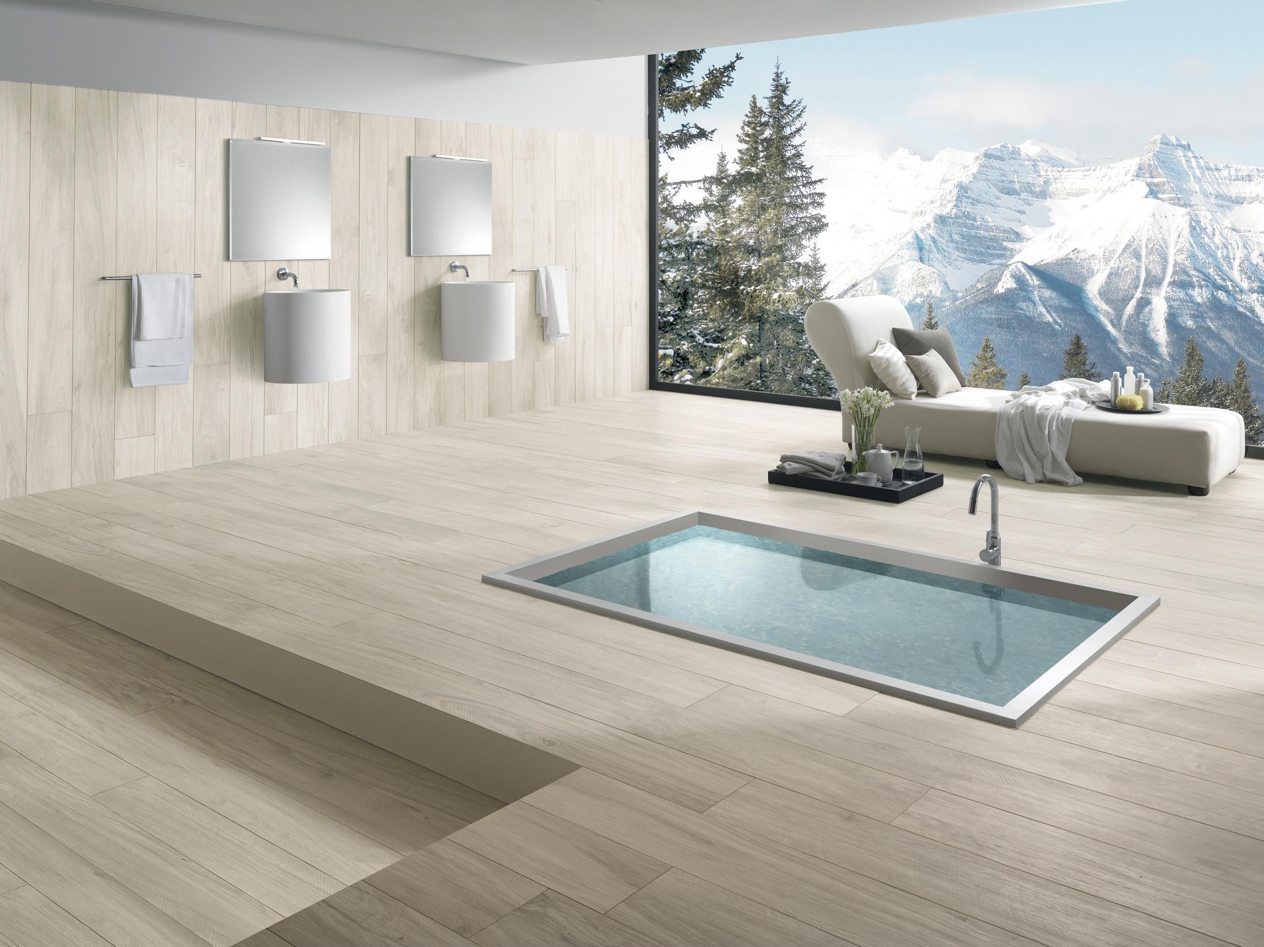 Tiles Bathroom Uk Porcelain Tiles Finest Italian Porcelain Wall And Floor Tiles