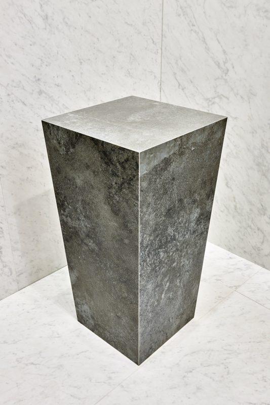 Fusione – Artemide 12388