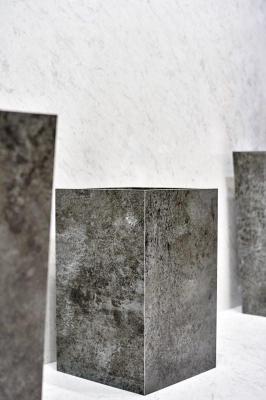 Fusione – Artemide 12389