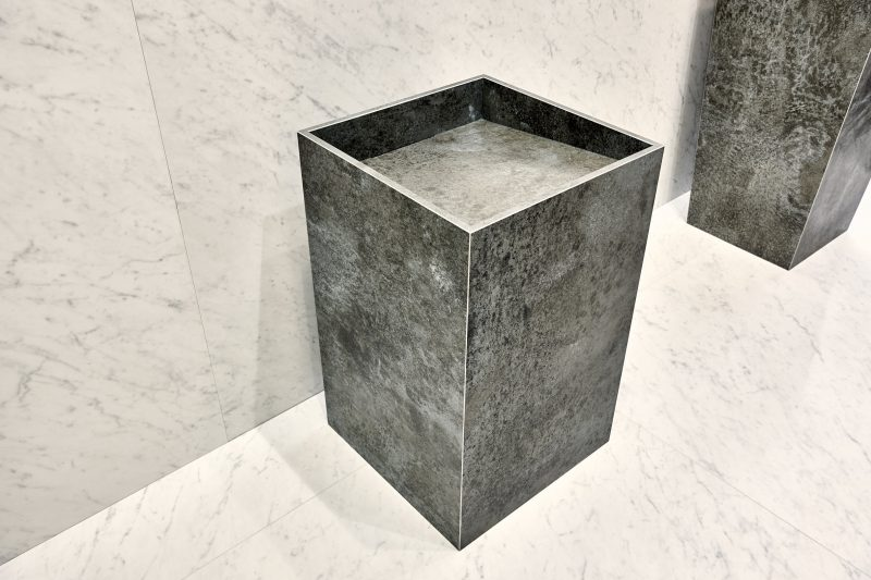 Fusione – Artemide 12387
