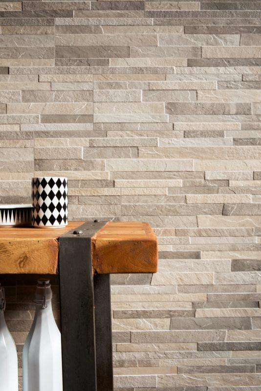 Futura – Brick Decor 9830