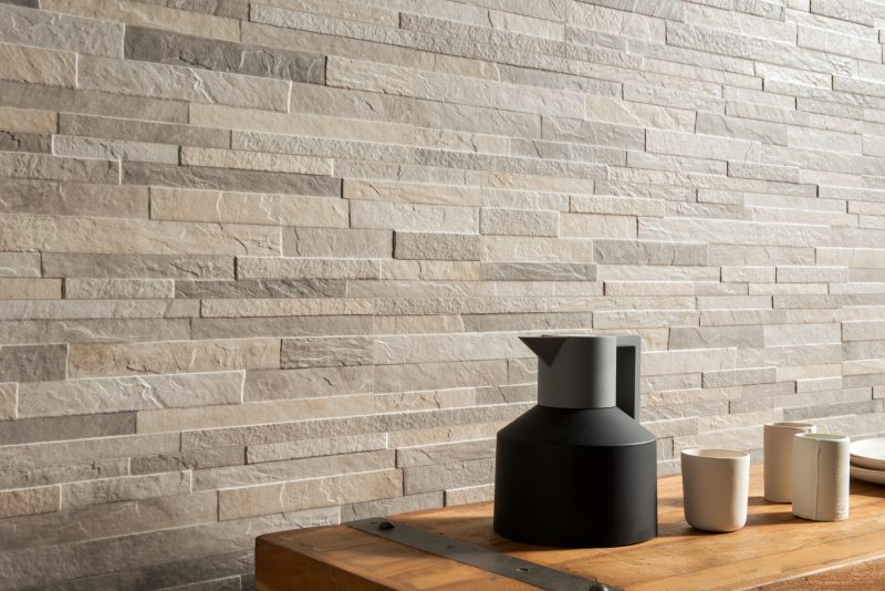 Futura – Brick Decor (Photo ID: 9831)