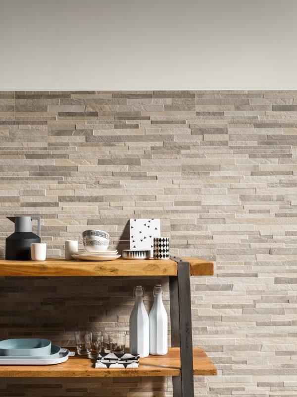 Futura – Brick Decor 9832