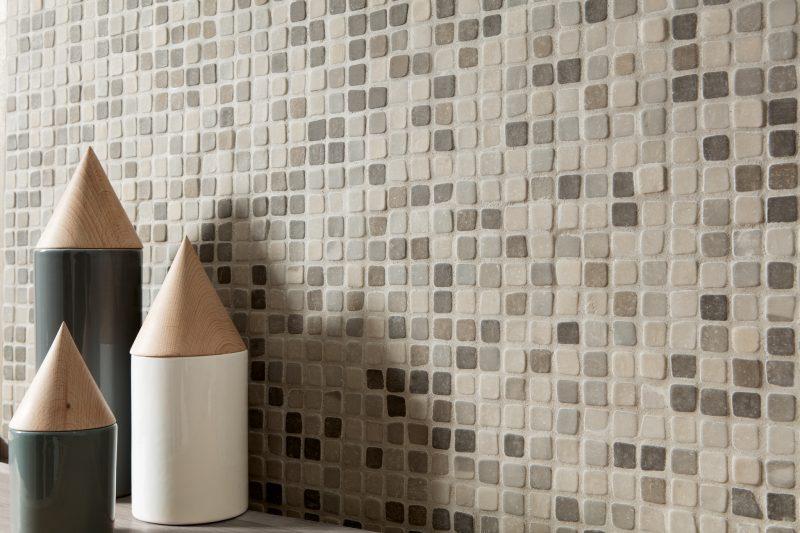 Futura – Craft Mosaic 9840