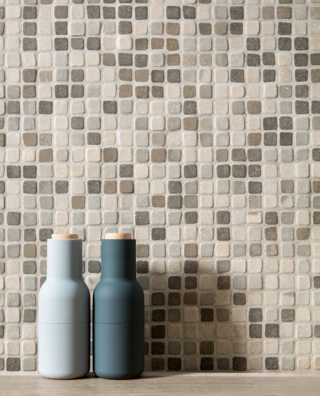 Futura – Craft Mosaic 9841