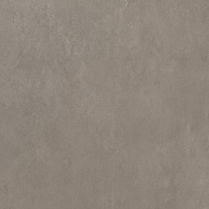 Depth 20mm - Terra – Grip (ID:6625)
