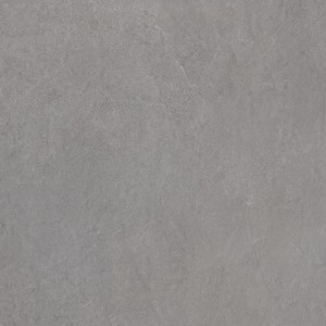 Depth 20mm - Grigio – Grip (ID:6620)