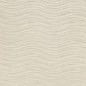 Wave Bianco – Natural
